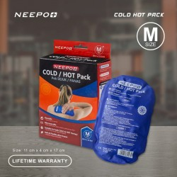 Neepo Cold/Hot Pack (M Size)
