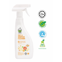Chomel Toy and Surface Cleaner 500ml