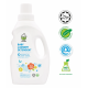 Chomel Baby Laundry Detergent 1 Litre