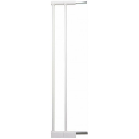Baby Dan Extend A Gate 2 Extensions (White)