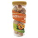 Love Earth Organic Dried Golden Apricot (160g)