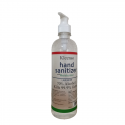 Kleenso Hand Sanitiser 500ml