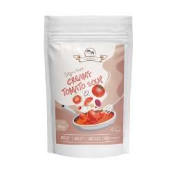 Double Happiness Signature Creamy Tomato Soup 80g