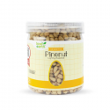 Love Earth Natural Pine Nut Lightly Roasted (150g)