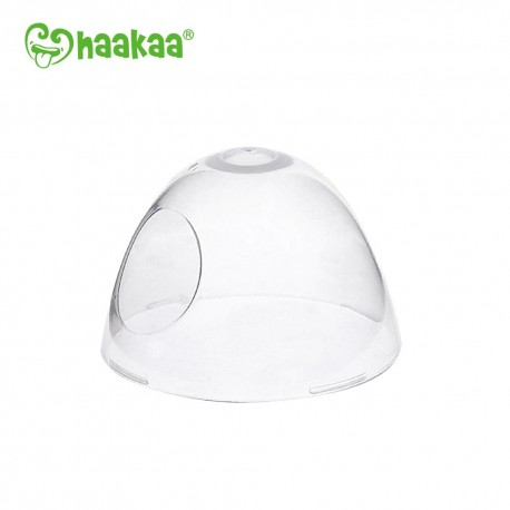 Haakaa Generation 3 Silicone Bottle Replacement Cap Generation 3 Silicone Bottle Replacement Cap