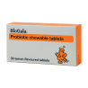 BioGaia Chewable Tablets (30 tablets)