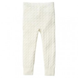 GAP Cable knit leggings (1010300111218)