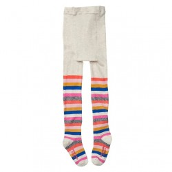 GAP Crazy stripe tights (9360860011224)