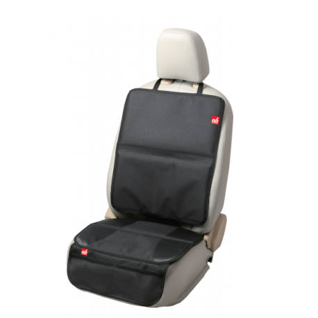 ab New Zealand Deluxe Car Seat Protector