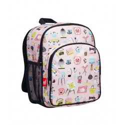 ab New Zealand Household Elements Toddler Backpack