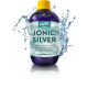Ionic Silver