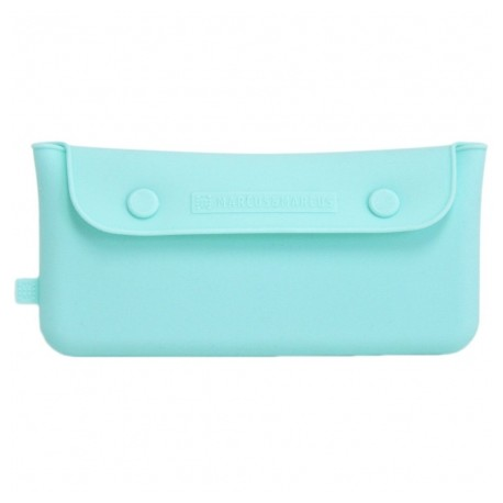 Marcus & Marcus Cutlery Pouch