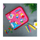 Joan Miro Chalk-A-Doodle Reusable Drawing Book