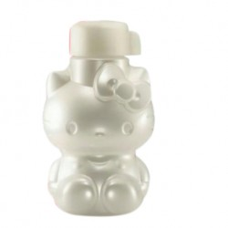 Tupperware Prosperity Hellow Kitty Bottle 425ml - Pearl (Limited Edition)