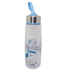 Disney Finding Dory 650Ml Tritan Bottle (Bpa Free)
