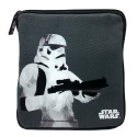 Disney Star Wars Stormtrooper Pouch