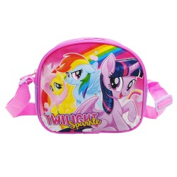 My Little Pony Sling Bag