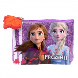 Disney Frozen 2 Shinning Coin Purse