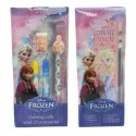 Disney Frozen Coloring Cube Stationery Set