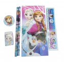 Disney Frozen Adventure Amazing Opp Stationery Set