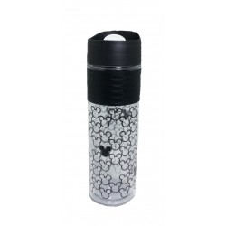 Disney Mickey Mouse Mickey Head 500ml Double Wall Tumbler
