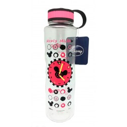 Disney Retro Mickey Milan 1000ml Tritan Bottle