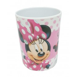 Disney Minnie Mouse Bow 3 inch Tumbler