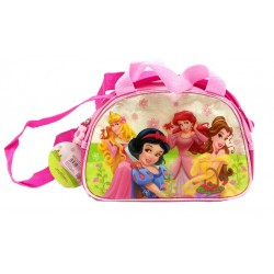 Disney Princess Flower Garden Shoulder Bag