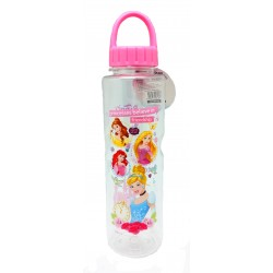 Disney Princess Friendship 1000ml Tritan Bottle
