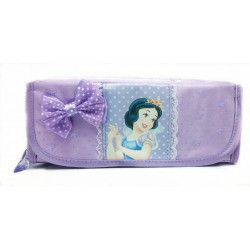 Disney Princess Snow White Pencil Bag