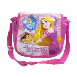 Disney Princess Believe Sling Bag