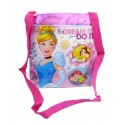 Disney Princess Dream It Sling Bag