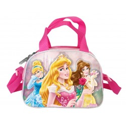 Disney Princess Gardening Shoulder Bag Set