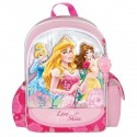 Disney Princess Love To Shine Kids Backpack
