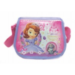 Disney Sofia The First Gracious Sling Bag