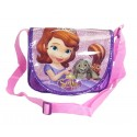 Disney Sofia The First Sparkling Animals Sling Bag