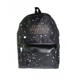 Disney Star Wars Shinning Star Teen Laptop Backpack