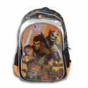 Disney Star Wars Rebel Pre-School Bag