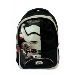Disney Star Wars Teen Laptop Backpack