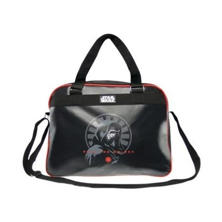 Disney Star WarsKylo Ren GYM Bag