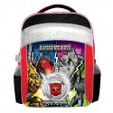 Transformers Good VS Evil Pre-School Bag