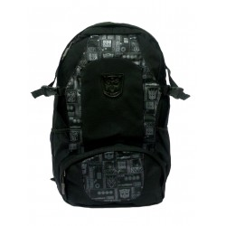 Transformers Smart Teen Laptop Backpack