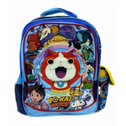 Yo Kai Watch School Bag