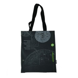 Disney Star Wars Rogue One Tote Bag