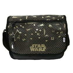 Disney Star Wars Men Messenger Bag