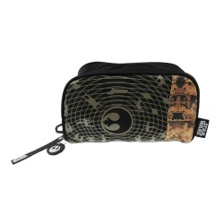 Disney Star Wars Black Pencil Bag