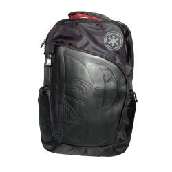 Disney Star Wars Rogue One Darth Vader Teen Backpack