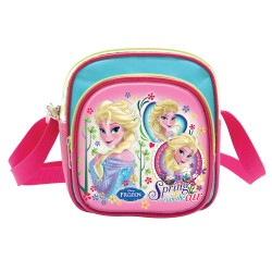 Disney Frozen Spring Shoulder Bag