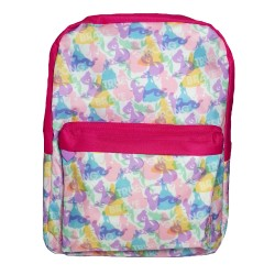 Disney Princess Brave Teen Backpack