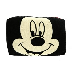 Disney Mickey Mouse Head Vanity Case